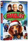 Shelby: une queue de fête magique